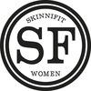 SF Women